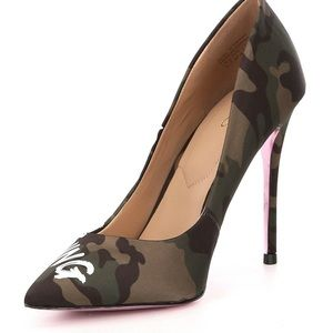 c37994fc1f9e2 Aldo Shoes | Hpwomen Dominya Pumps | Poshmark